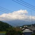 ☆'06夏・・・☆