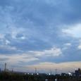 ☆夕方の・・・☆