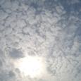 ☆春の雲③☆
