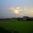 ☆埼玉の景色☆